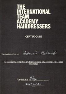 diplomas 2012.01 .29